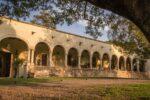 Guachimontones y Hacienda Labor de Rivera